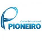 Centro Educacional Pioneiro