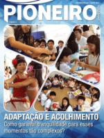 pioneiro-revista-15