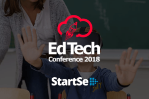 card-edtech-conference
