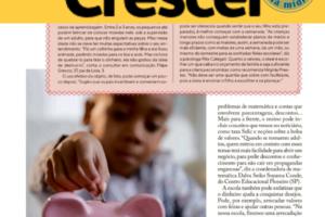 Pioneiro-na-Mídia-Revista-Crescer