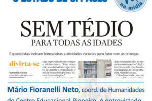 post_materia_estadao01