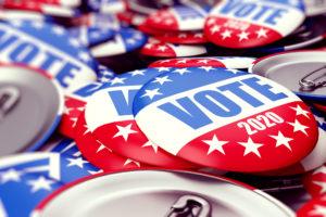 pin_vote_USA