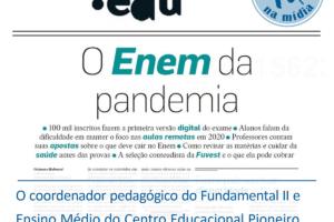post_estadao_edu_alvaro02