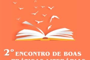 site_topo_boas_praticas_quadrado01
