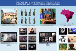 projetos_interdisciplinares