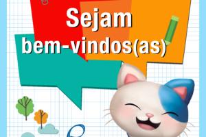 post_bem_vindo01