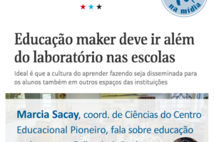 post_materia_folha_maker01