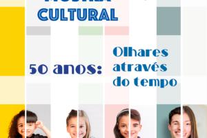 site_mostra_cultural
